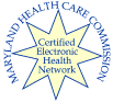 EHN Accreditation Logo