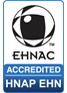 EHNAC Accreditation