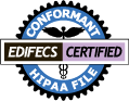 Edifecs Certification