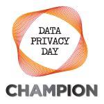 DPD Champion Icon